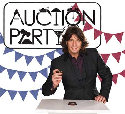 auction-party.jpg