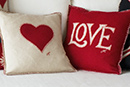 collectionimage-loveandhearts.jpg
