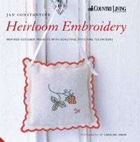 embroidery-book-heirloom.jpg
