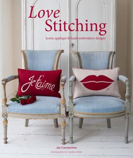 love-stitching-book.jpg