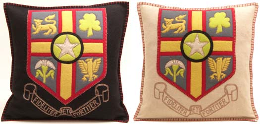 st-josephs-cushion.jpg