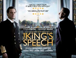 the-kings-speech.jpg