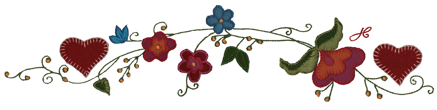 web-header-floral-motif-lowres72.jpg