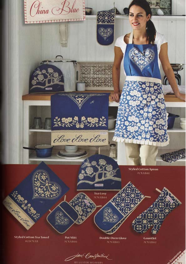2014-ulster-weavers-china-blue-.jpg