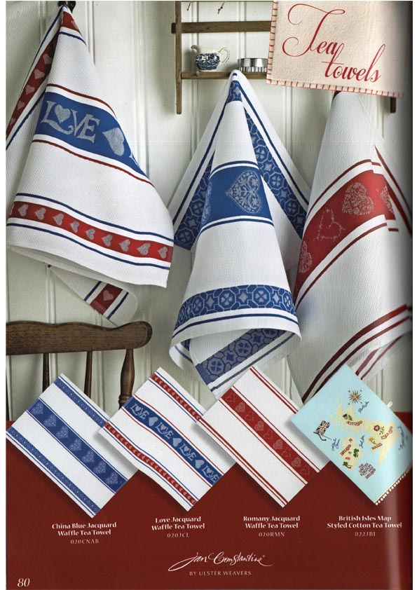2014-ulster-weavers-tea-towels.jpg