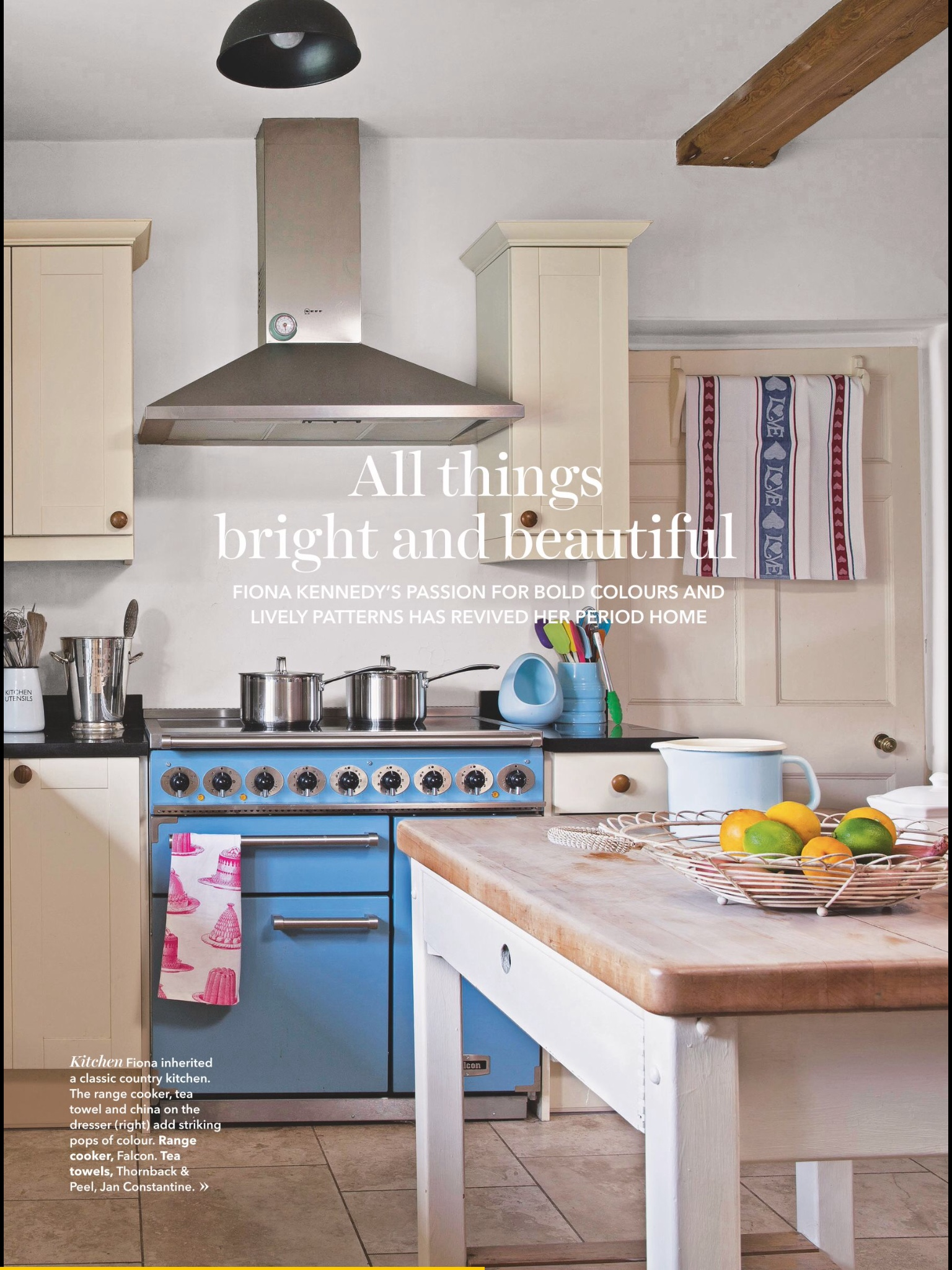 country-homes-and-interiors-p41-february-2015.jpeg