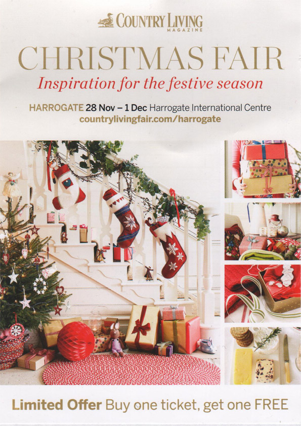 coutry-living-magazine-christmas-fair.jpg