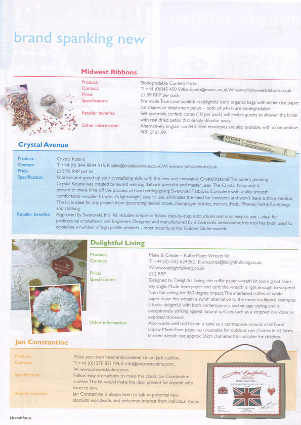 craft-focus-magazine-aprilmay-2013.jpg