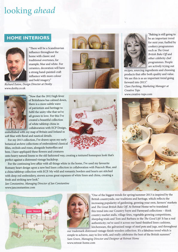craft-focus-magazine-jan-feb-2013.jpg