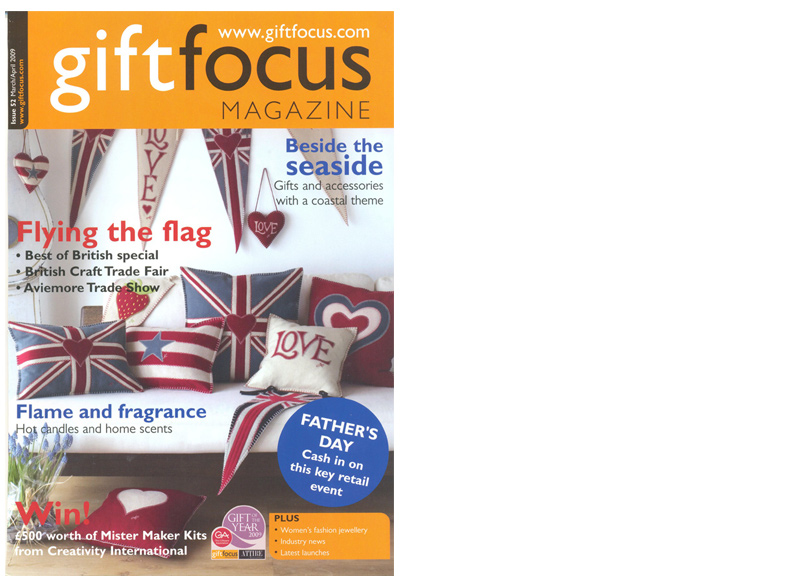 front-page-gift-focus-magazine-sfwandd.jpg