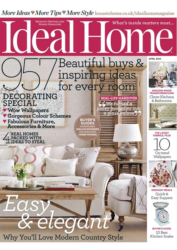 ideal-homes-april-2014.jpg
