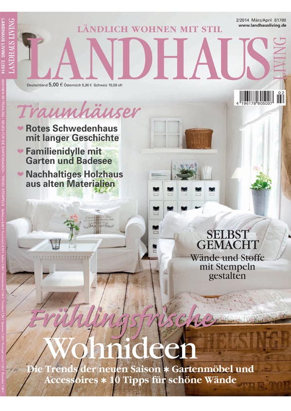 landhaus-living-2-14-cover-.jpg