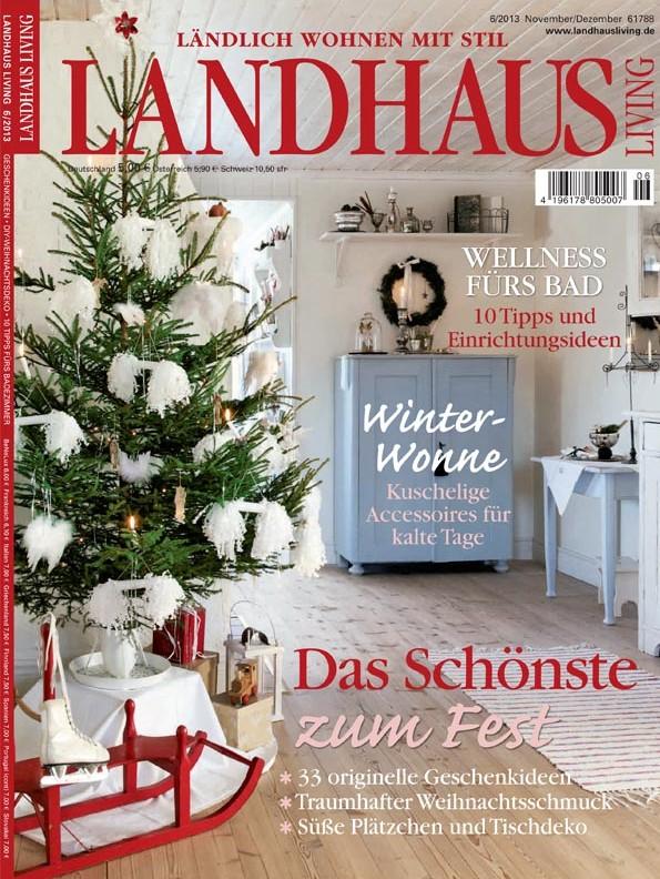 landhaus-living-nov-dec-2013-13.jpg