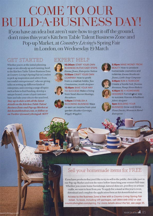 march-2014-country-living-jc-page-pg85.jpg