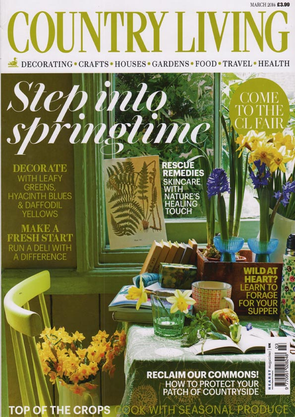 march-2014-country-living-mag.jpg