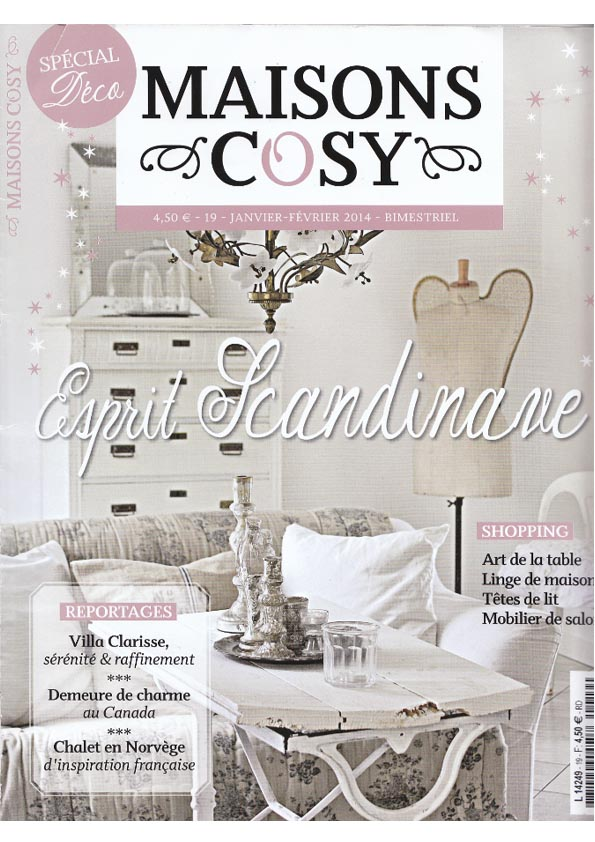 masion-cosy-front-cover.jpg