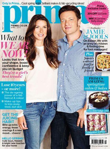 prima-cover-april-2015.jpg