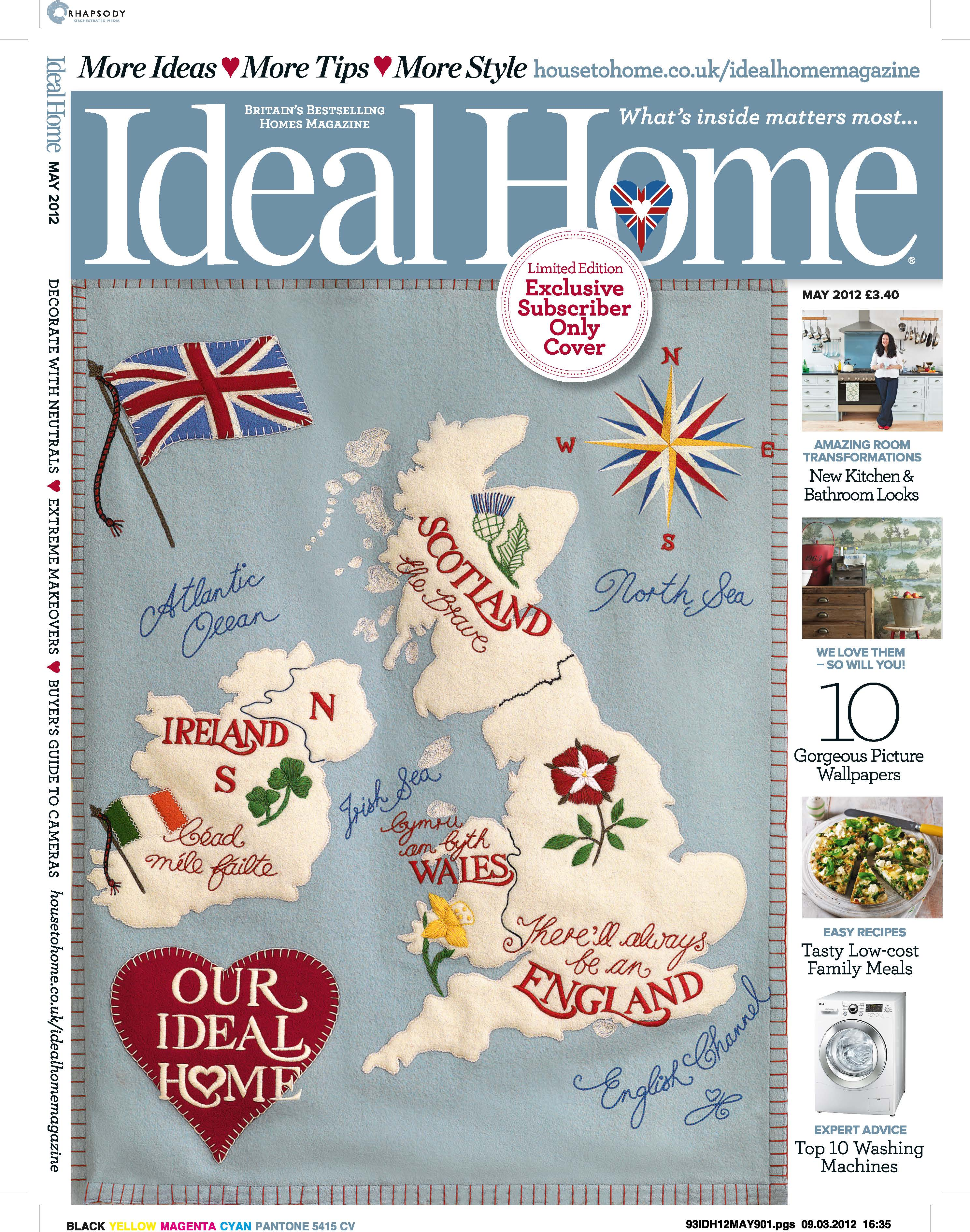 replace-ideal-home-may-12.jpg